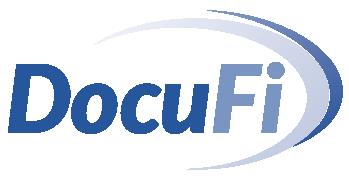 docufi.com